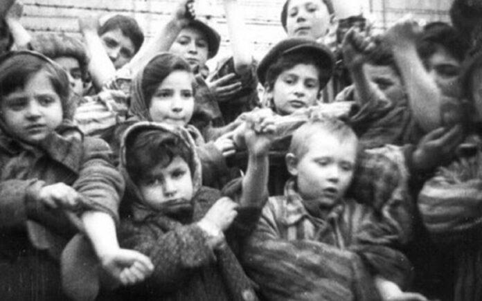 Alemania indemnizará con un pago excepcional a sobrevivientes que vivieron su infancia durante la Shoá