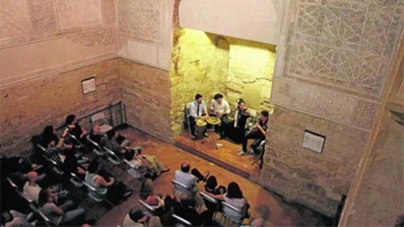 Muestras y conferencias recordaran la huella del judaismo en Cordoba