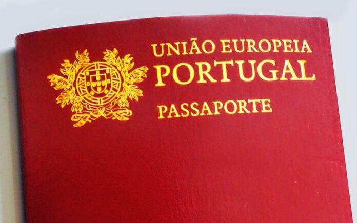 Sefardíes piden a España e Israel seguir el ejemplo de Portugal
