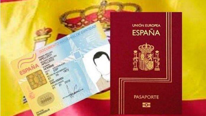 El Congreso de españa aprobó por unanimidad la ley de nacionalidad española para los sefardíes