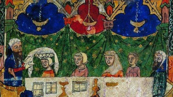 Los judíos sefardíes: Quienes fueron y quienes son