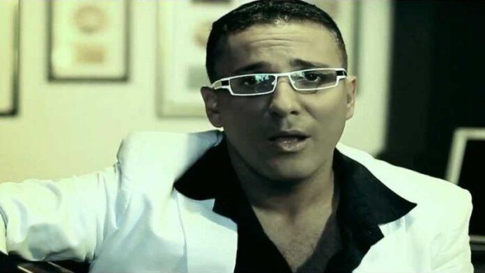 Querido hermano - Yaniv Ben Mashiaj