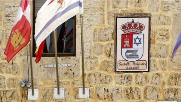 Los habitantes de castrillo mota de judíos se someterán a pruebas de ADN para buscar antecedentes sefardíes