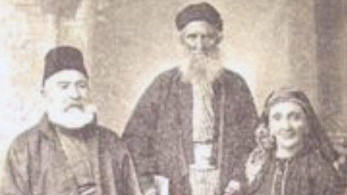 Un estudio genético revela que uno de cada cinco españoles tiene ascendencia judía