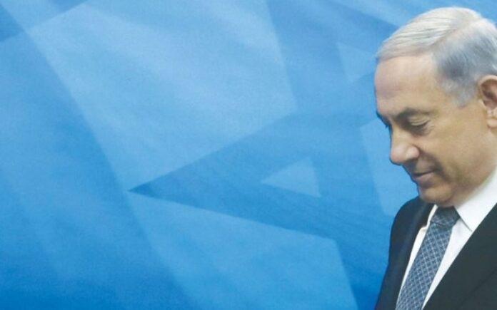 Analizan revocar la residencia a 80 mil palestinos