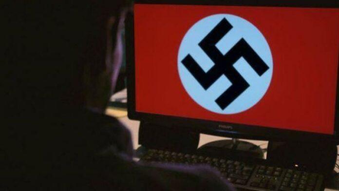 El preocupante aumento del antisemitismo en las redes sociales