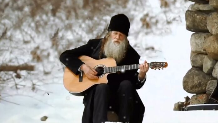 Mi'Mamakim - Yitzchak Fuchs