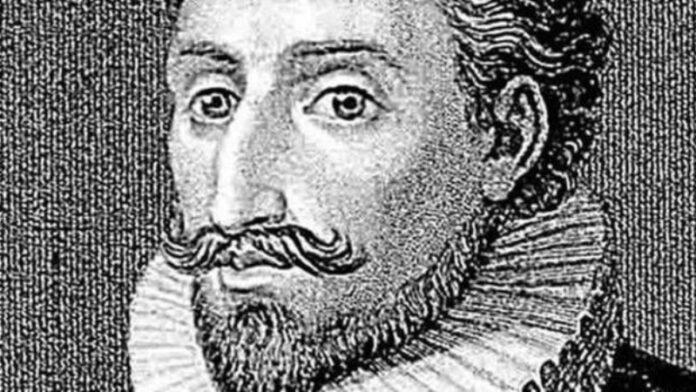 Un investigador afirma que Miguel de Cervantes era un judío converso