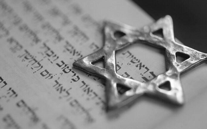 Cada vez más palestinos quieren ser judíos