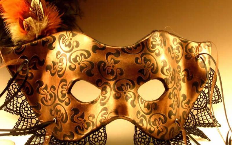 Purim: ¿Qué se oculta detrás de la máscara?