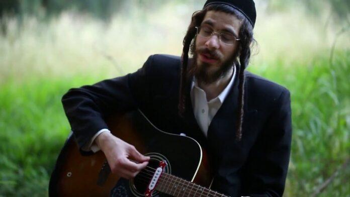 Bein Hazmanim - Mendel Roth