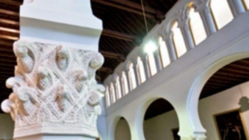 El legado sefardí de Segovia