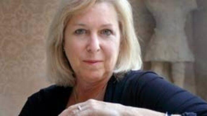 Doreen Carvajal: Reencuentro con el pasado