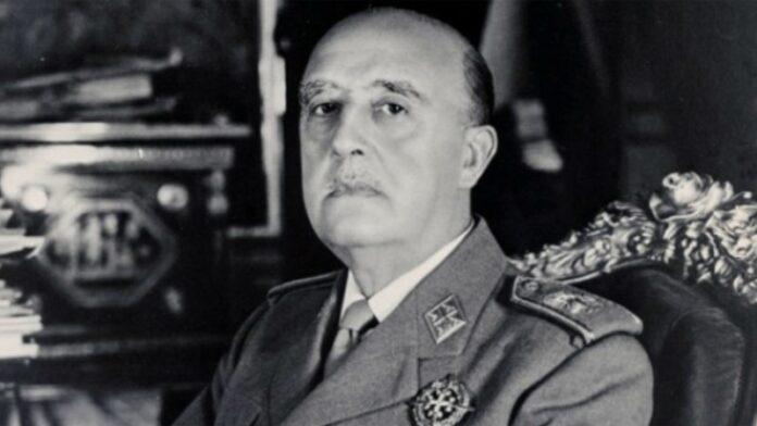 El doble juego de Franco con los judíos durante la Segunda Guerra Mundial