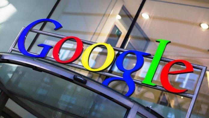 Google dona $700K a iniciativa de tecnología israelí para discapacitados
