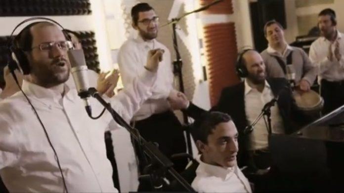 Servir al Señor con alegría - Jonathan y Aaron Razel | Ali Sheikh