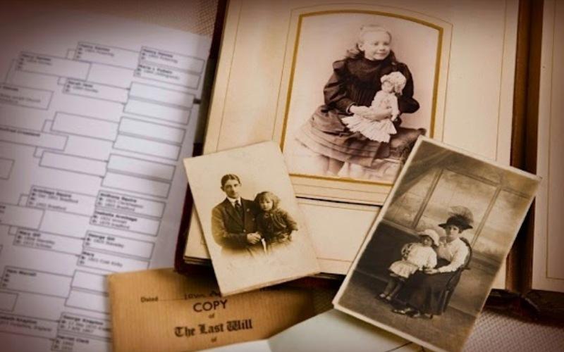 Diversas raíces de los apellidos judíos