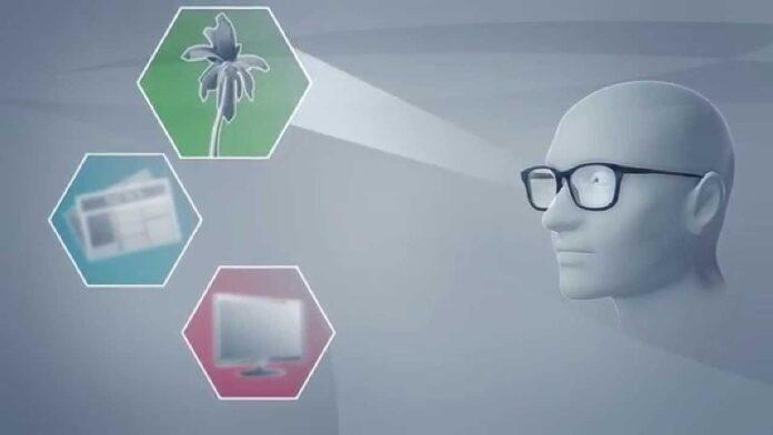 Israel inventa gafas de enfoque automático