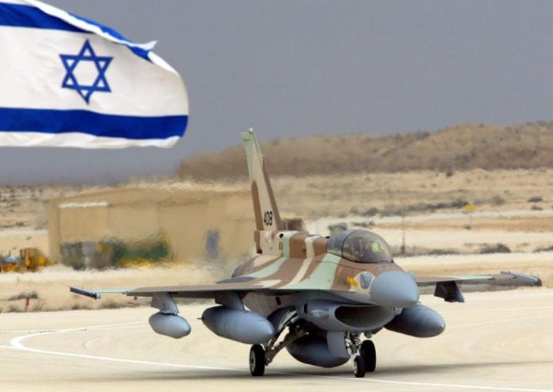 La realidad de Israel