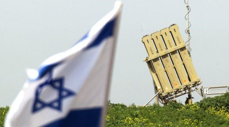 Las Fuerzas de Defensa de Israel adquieren nuevos cohetes de largo alcance