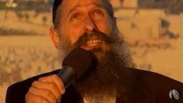 Shiru Lamelech