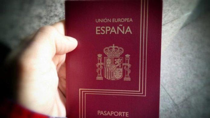 220 sefardíes obtienen la nacionalidad española por carta de naturaleza