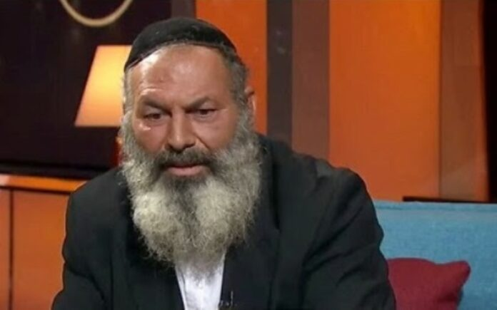 De Hezbolá a la Yeshivá