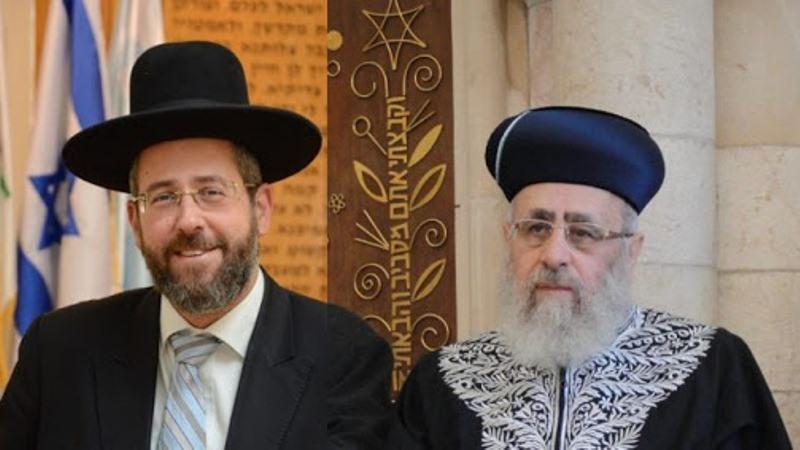 Las dos tradiciones del judaísmo: Ashkenazi y Sefardí