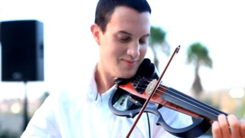 Shiru Lamelch - Israel Gatterer