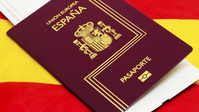 Un total de 4.778 sefardíes obtienen la nacionalidad española