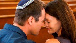 Citas en línea para judíos