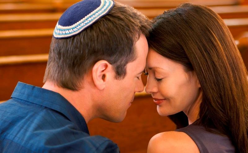 c761e3551a054 Citas en línea para judíos
