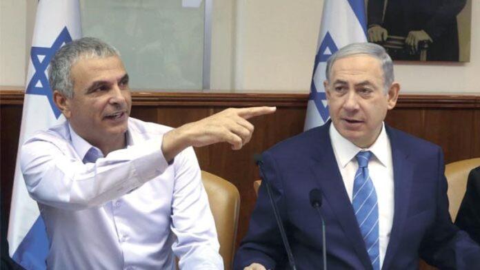 La economía de Israel creció a 3.7% en el 2 trimestre