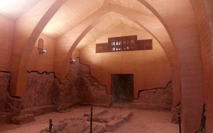 Lorca Sefardí XVII Jornada Europea de la Cultura Judía en Lorca