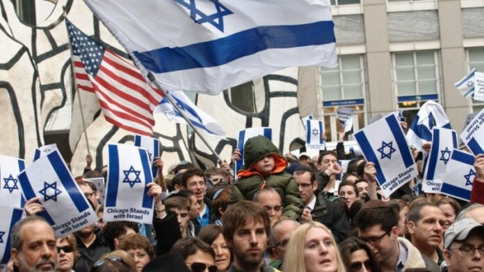 Otra razón para ser Pro-Israel