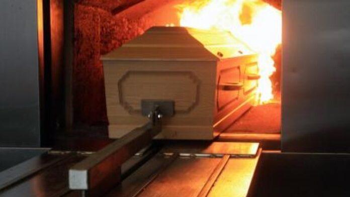 El judaísmo prohíbe terminantemente la cremación por el sufrimiento del alma y la resurrección mesiánica