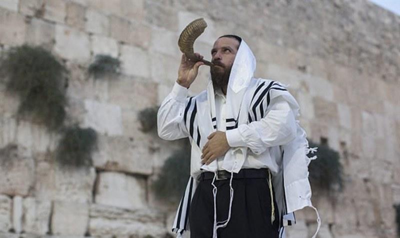 Israel se prepara para Iom Kipur