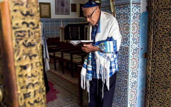Los judíos de Sefarad: Del paraíso a la añoranza