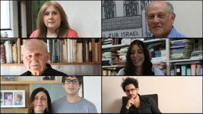 Los judíos sefardíes de Argentina vuelven a España después de 524 años