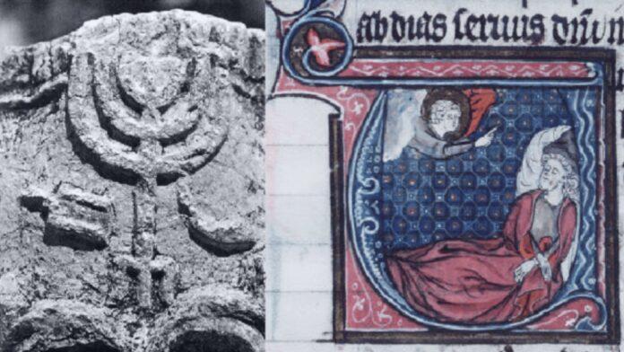 Abdías, el profeta que habla de Sefarad