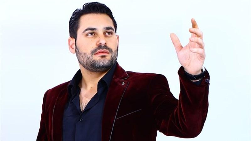 Gad Elbaz: Revolucionar la música y videoclips judíos