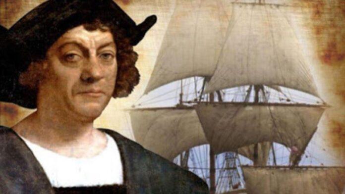 ¿Cristóbal Colón, fue un judío en secreto?