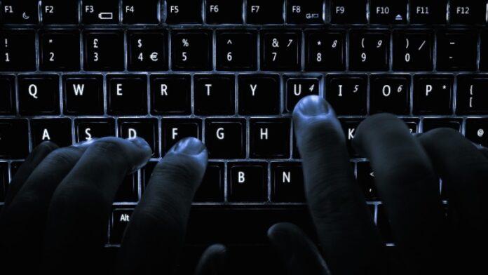 Nueva tecnología israelí hace que los medios de Internet sean inmunes a ataques cibernéticos