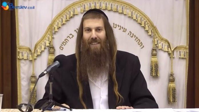 El Secreto de SHAVUOT - Rab Yonatán D. Galed