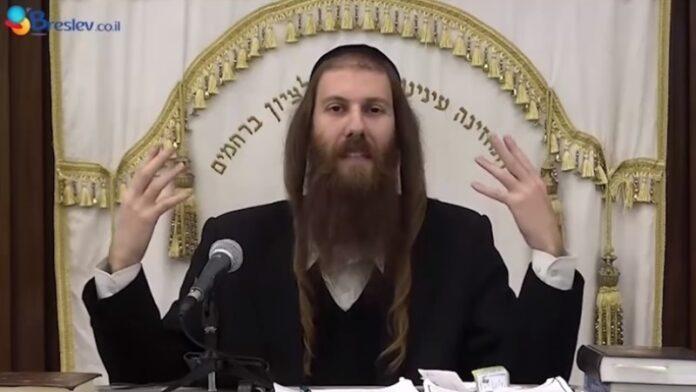 La ETERNA Enseñanza de Rabí Akiva - Rab Yonatán D. Galed