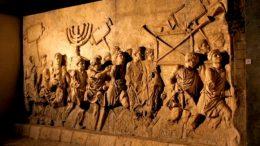 pueblo judío