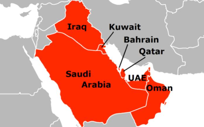 Los estados árabes ofrecen vínculos de normalidad con Israel a cambio de concesiones