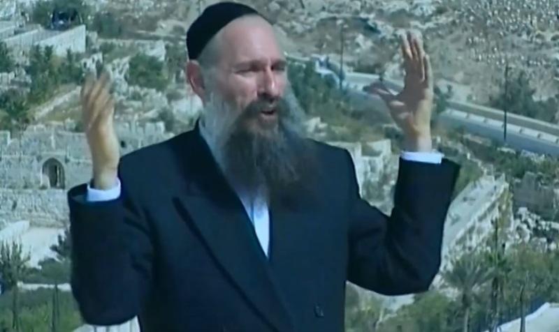 Maaminim - Mordechai Ben David