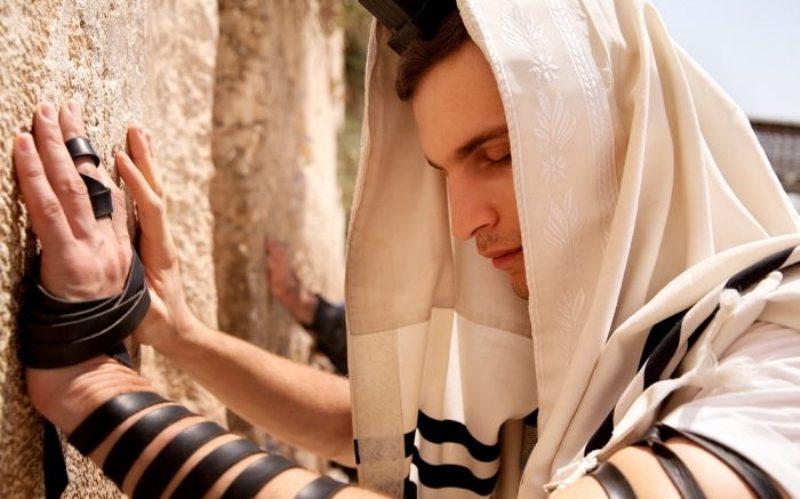Qué es el judaísmo