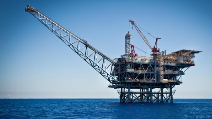 Israel va camino a convertirse en una superpotencia energética el 2020